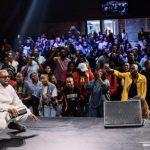 Kanye-Conducting-His-Sunday-Service-at-Fellowship-600x348