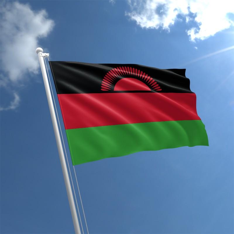 Malawian Diplomats