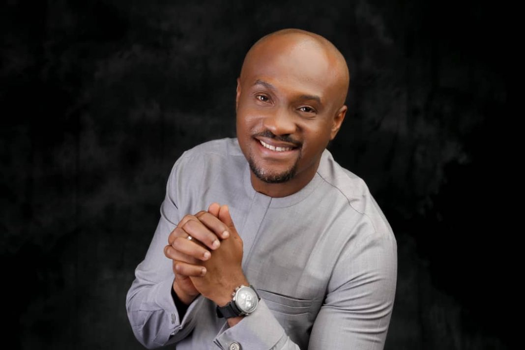Obiora Agbasimalo
