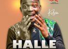 MUSIC-Kelvin-Halle
