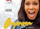 MUSIC-Luchee-Onyenwem (1)
